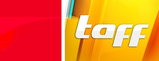 taff Pro 7