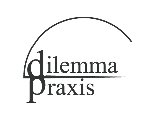 dilemma-praxis